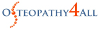 Osteopathy4All Osteopathic Clinic
