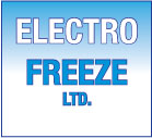Electro Freeze Ltd
