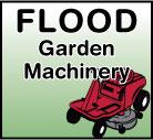 Flood Garden Machinery