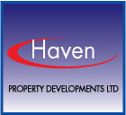 Haven Electrical Limited