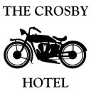 The Crosby Hotel