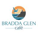Bradda Glen Cafe