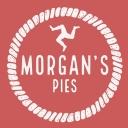 Morgans Pies